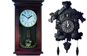 705e2142225 Dolmens Relojoaria